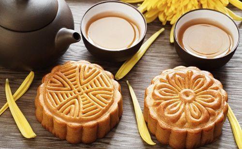 sự khác nhau giữa bánh Trung thu truyền thống và hiện đại bánh trung thu Sự khác nhau giữa bánh Trung thu truyền thống và bánh hiện đại su khac nhau giua banh trung thu truyen thong va banh hien dai 1