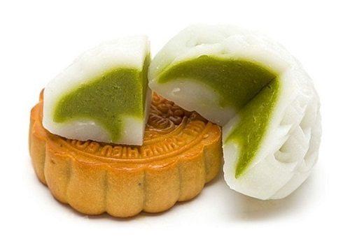 bánh trung thu Sự khác nhau giữa bánh Trung thu truyền thống và bánh hiện đại su khac nhau giua banh trung thu truyen thong va banh hien dai 6