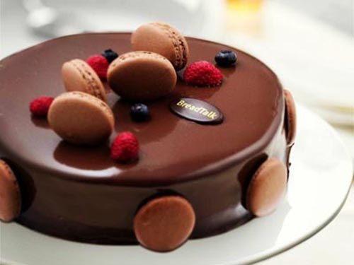 Theo bạn cách tạo hình bằng socola khó hay dễ vậy 5 cách tạo hình bằng socola Cách tạo hình bằng socola cơ bản và dễ dàng dành cho những người mới theo ban cach tao hinh bang socola kho hay de vay 5