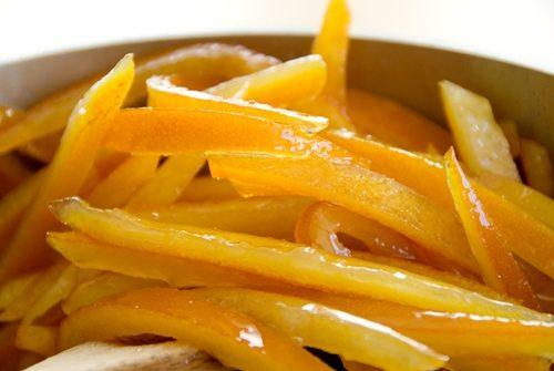 Tổng hợp các cách làm mứt homemade từ trái cây siêu ngon 5 cách làm mứt homemade Tổng hợp các cách làm mứt homemade từ trái cây siêu ngon tong hop cac cach lam mut homemade tu trai cay sieu ngon 5