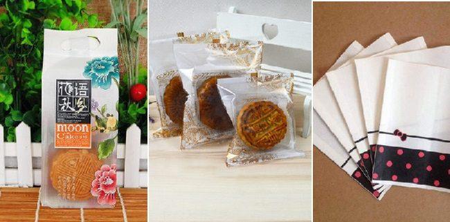 Tổng hợp những mẫu túi đựng bánh Trung thu siêu hot