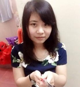 Thanh coca