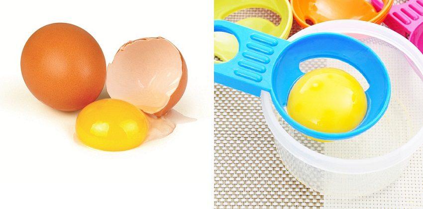Các cách tách lòng trắng trứng đơn giản dễ dàng ngay tại nhà cách tách lòng trắng trứng Các cách tách lòng trắng trứng đơn giản dễ dàng ngay tại nhà cac cach tach long trang trung don gian de dang ngay tai nha 31
