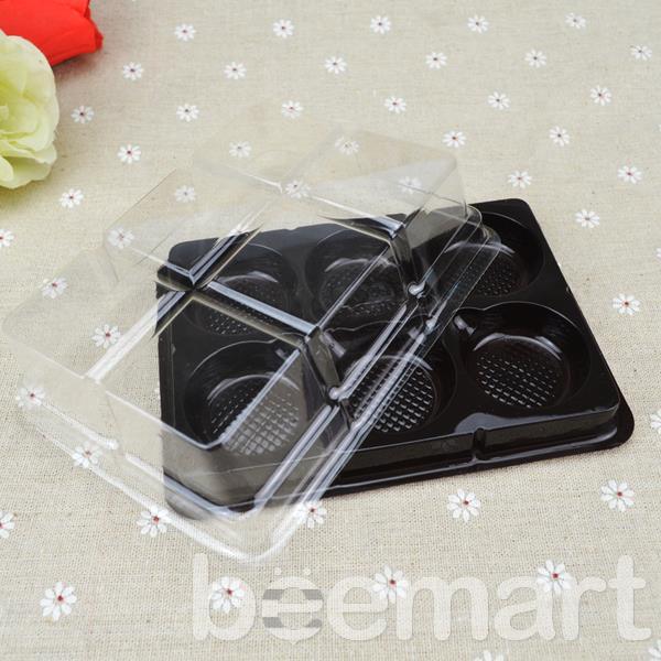 cách chọn khay túi 11 túi đựng bánh trung thu Cách chọn khay túi đựng bánh trung thu phù hợp với trọng lượng và kích cỡ cach chon khay tui 11