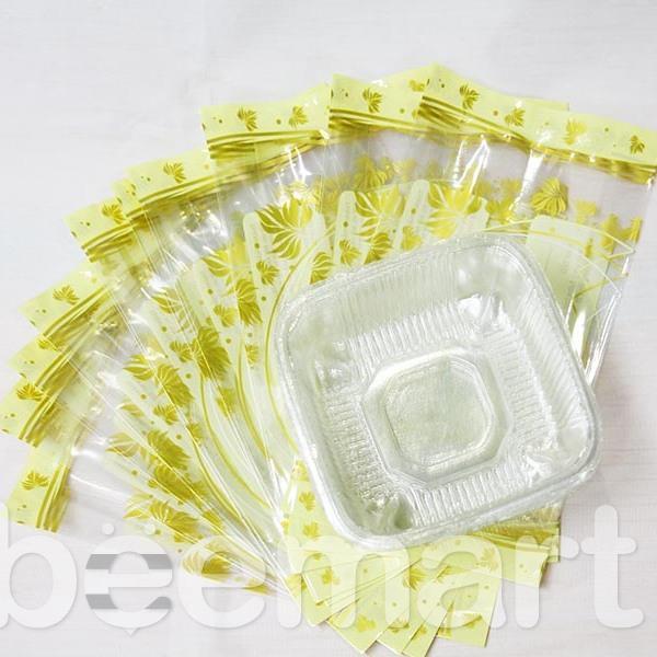 cách chọn khay túi đựng bánh trung thu việt nam túi đựng bánh trung thu Cách chọn khay túi đựng bánh trung thu phù hợp với trọng lượng và kích cỡ cach chon khay tui 33