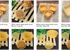 cách chọn khay túi phù hợp với trọng lượng bánh trung thu 4 11