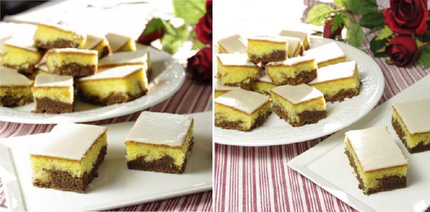 Cách làm bánh Pettis cam cacao ngon tuyệt cho ngày mới 7 cách làm bánh pettis cam cacao Cách làm bánh Pettis cam cacao ngon tuyệt cho ngày mới cach lam banh Pettis cam cacao ngon tuyet cho ngay moi1