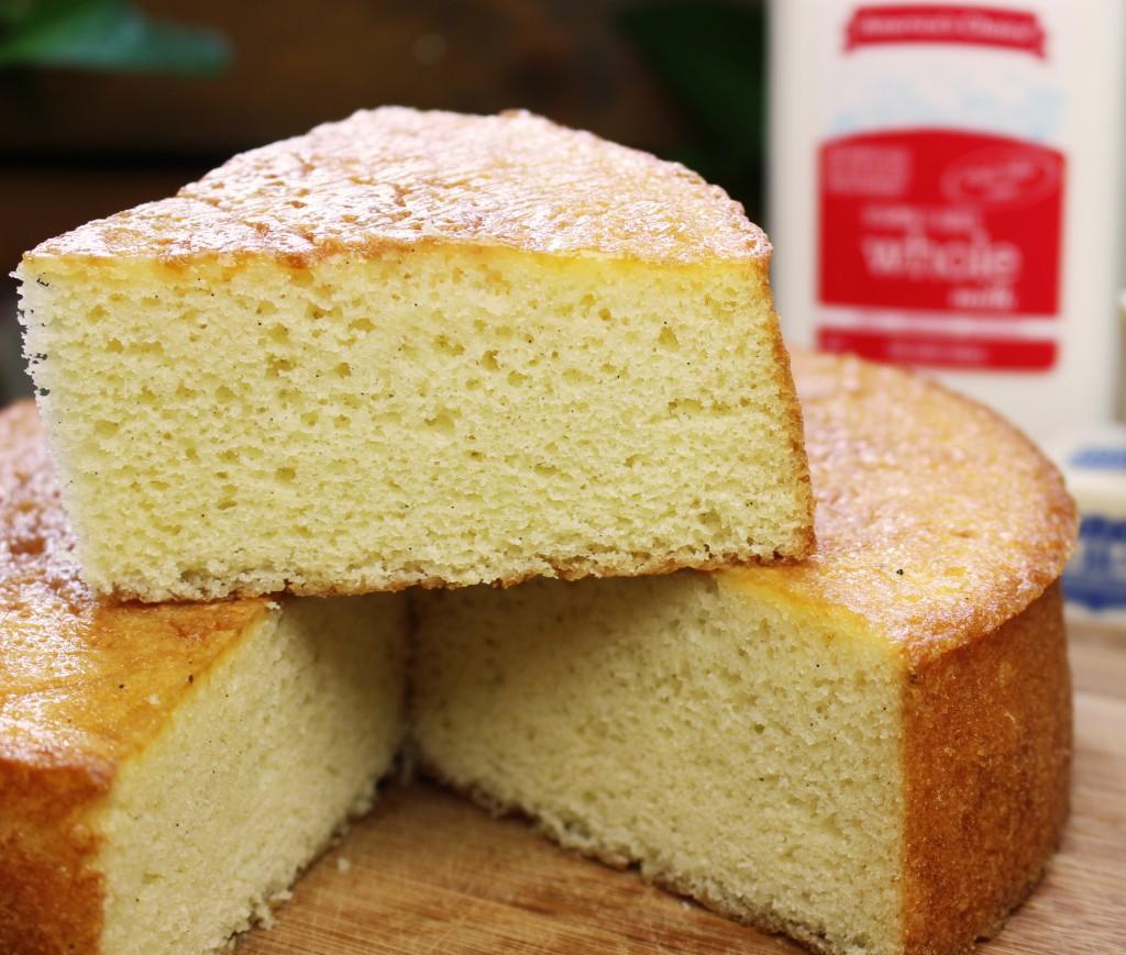 cách làm bánh bông lan trứng muối bằng nồi cơm điện 3 cách làm bánh bông lan trứng muối Cách làm bánh bông lan trứng muối bằng nồi cơm điện siêu đơn giản cach lam banh bong lan trung muoi bang noi com dien 3 1