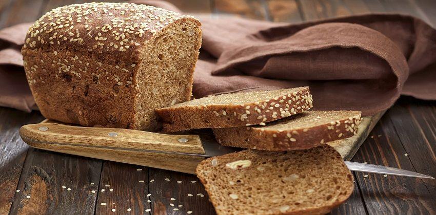 cách làm bánh mì đen Cách làm bánh mì đen thơm ngon bổ dưỡng cho bữa sáng tuyệt vời cach lam banh mi den thom ngon bo duong cho bua sang tuyet voi