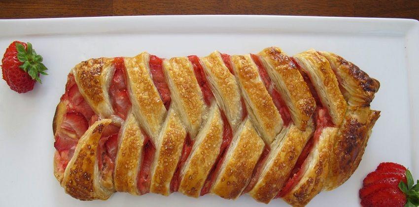 cách làm bánh ngàn lớp dâu tây 3 cách làm bánh ngàn lớp dâu tây Cách làm bánh ngàn lớp dâu tây siêu dễ siêu ngon cực nhanh gọn cach lam banh ngan lop dau tay sieu de sieu ngon cuc nhanh gon 3