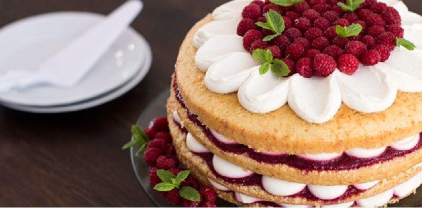 cách làm bánh phúc bồn tử Mê mẩn với cách làm bánh phúc bồn tử siêu ngon siêu đẹp cach lam banh phuc bon tu ngon me man sieu dep cuc de 1