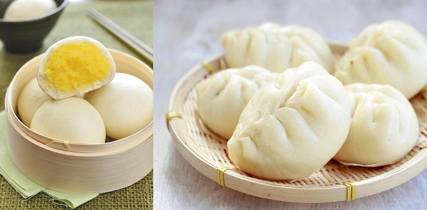 cách làm bột bánh bao 7 cách làm bột bánh bao Cách làm bột bánh bao tại nhà nhanh chóng đảm bảo thành công cach lam bot banh bao nhanh chong dam bao thanh cong 8