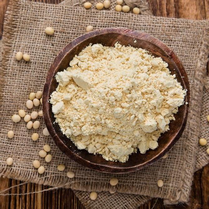 cách làm bột đậu nành 2 cách làm bột năng Cách làm bột năng siêu đơn giản và nhanh chóng ngay tại nhà cach lam bot dau nanh 2