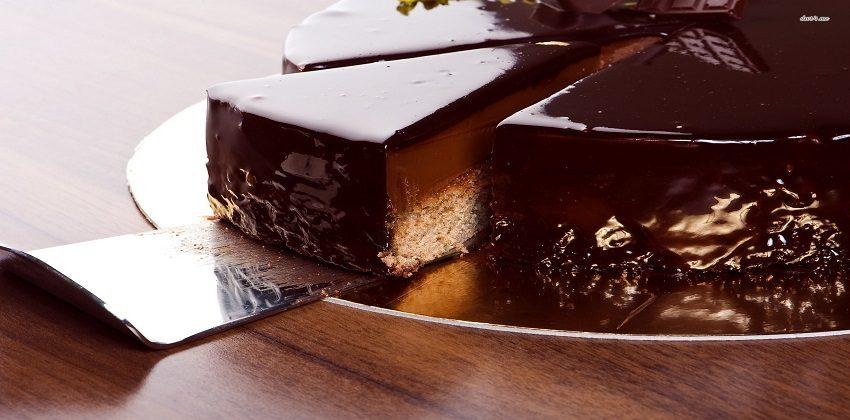 Cách làm chocolate ganache đơn giản ngay tại nhà 8 cách làm chocolate ganache Cách làm chocolate ganache đơn giản ngay tại nhà cach lam chocolate ganache don gian ngay tai nha 8