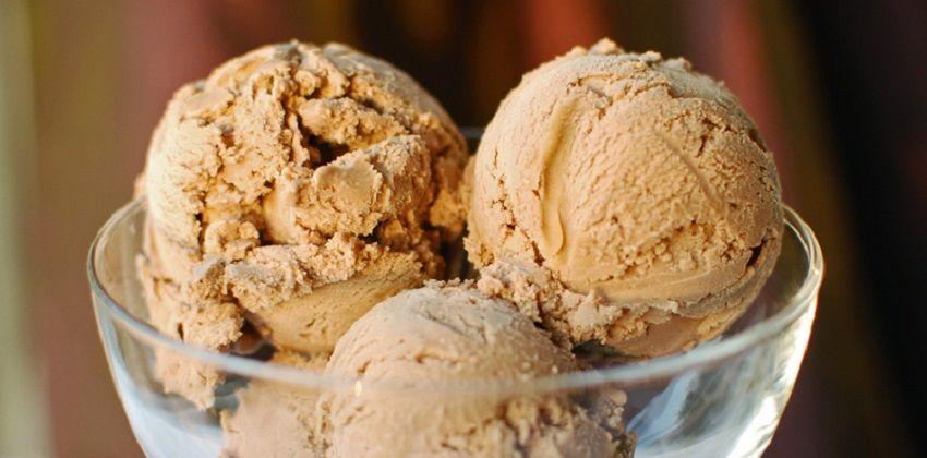 cách làm kem bơ đậu phộng 3