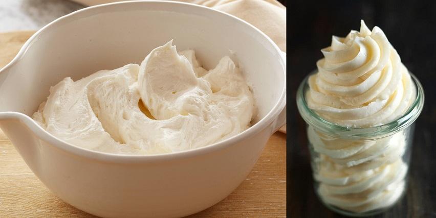 cách làm kem bơ Thụy Sĩ 7 cách làm kem bơ thụy sĩ Cách làm kem bơ Thụy Sĩ vô cùng đơn giản ngay tại nhà cach lam kem bo thuy si vo cung don gian ngay tai nha 7
