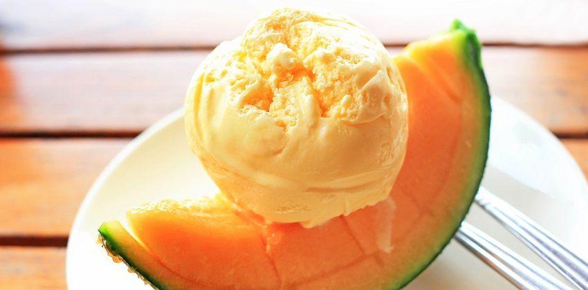cách làm kem dưa vàng 3 cách làm kem dưa vàng Cách làm kem dưa vàng mát lạnh cực ngon cho ngày nắng nóng cach lam kem dua vang mat lanh cuc ngon cho ngay nang nong 3