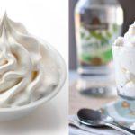 cách làm kem tươi không cần whipping cream 7