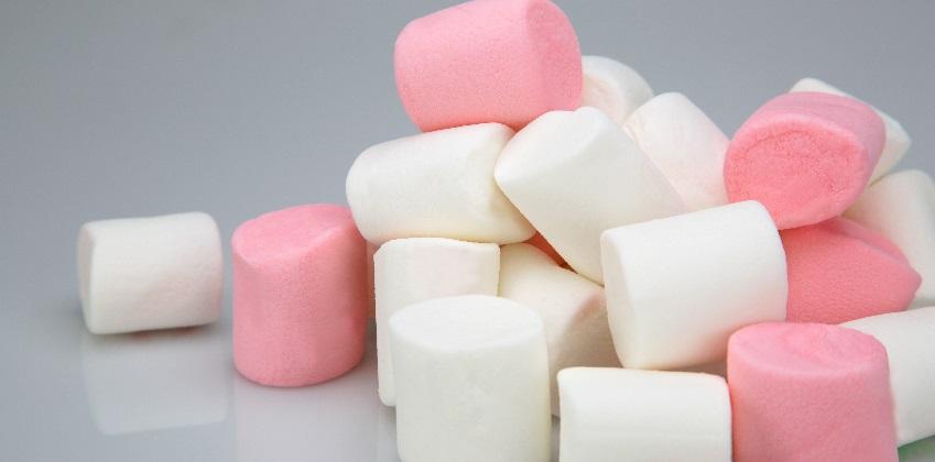 cách làm kẹo dẻo marshmallow 11 cách làm kẹo dẻo marshmallow Cách làm kẹo dẻo marshmallow xinh xắn đơn giản tại nhà cach lam keo deo marshmallow xinh xan don gian tai nha 13
