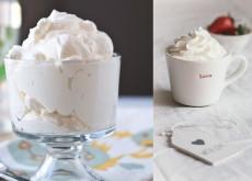 cách làm whipping cream lâu chảy 1
