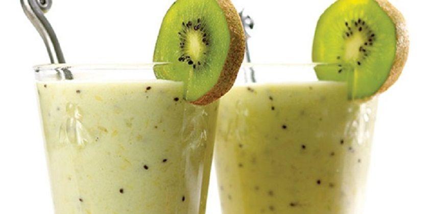 cách pha sinh tố chuối kiwi 3 cách pha sinh tố chuối kiwi Cách pha sinh tố chuối kiwi vừa ngon vừa bổ không thể bỏ qua cach pha sinh to chuoi kiwi vua ngon vua bo khong the bo qua 3