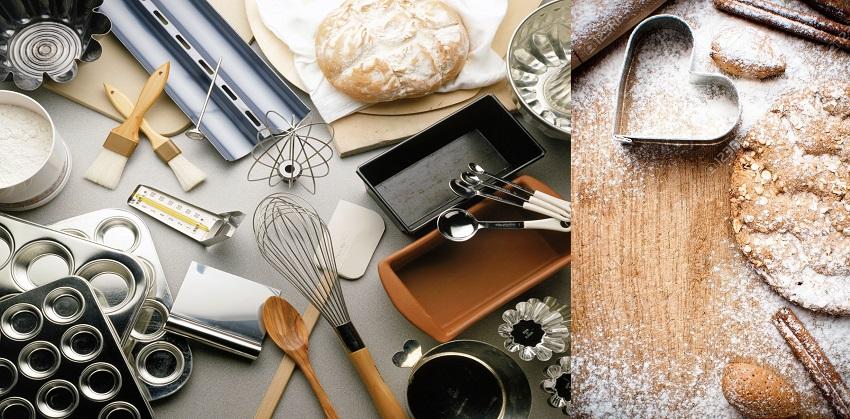 cách sử dụng khuôn bánh một cách hiệu quả 6 cách sử dụng khuôn bánh một cách hiệu quả Mách bạn cách sử dụng khuôn bánh hiệu quả cach su dung khuon banh mot cach hieu qua va hop ly 6