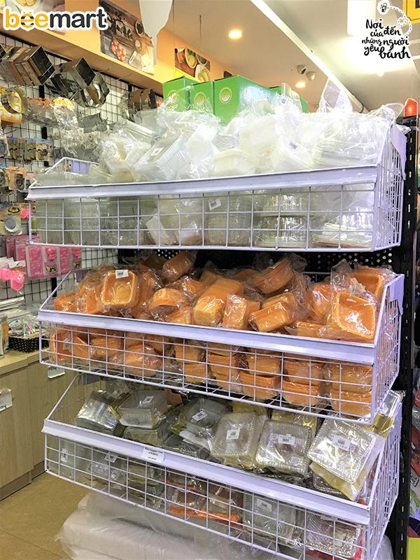địa chỉ cung cấp dụng cụ làm bánh trung thu 21 mua nguyên liệu làm bánh trung thu Mua nguyên liệu làm bánh Trung thu ở đâu? dia chi cung cap dung cu lam banh trung thu 21