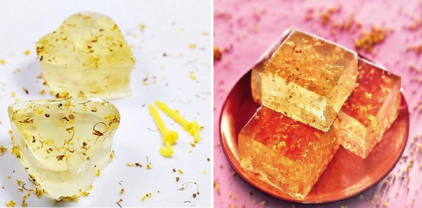 Học cách làm bánh hoa quế đơn giản mà hấp dẫn vô cùng cách làm bánh hoa quế Học cách làm bánh hoa quế đơn giản mà hấp dẫn vô cùng hoc cach lam banh hoa que don gian ma hap dan vo cung 11