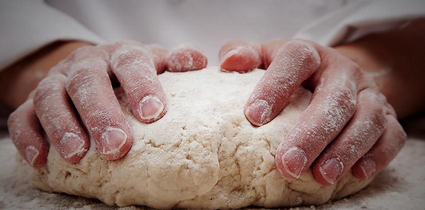 Những mẹo hay và bí quyết sử dụng bột mì