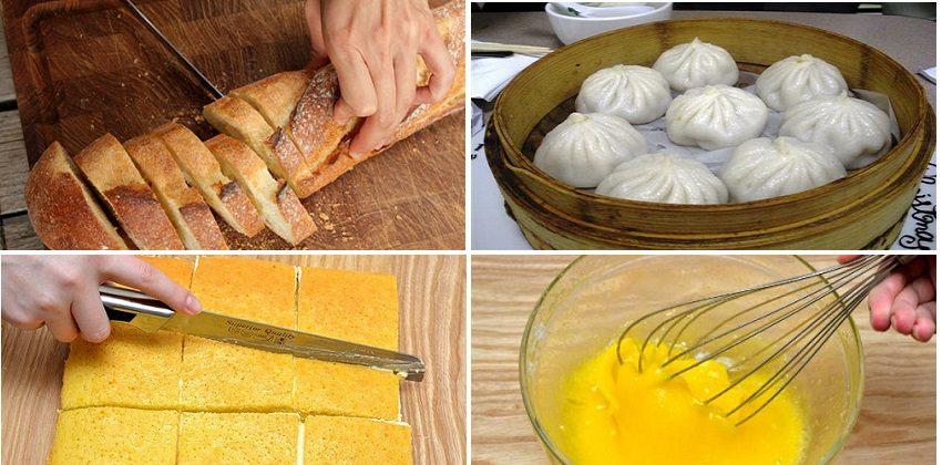 mẹo vặt làm bánh Một số mẹo vặt làm bánh cơ bản cực hay bạn nên phải biết? mot so meo vat co ban lam banh cuc hay ban nen biet 21