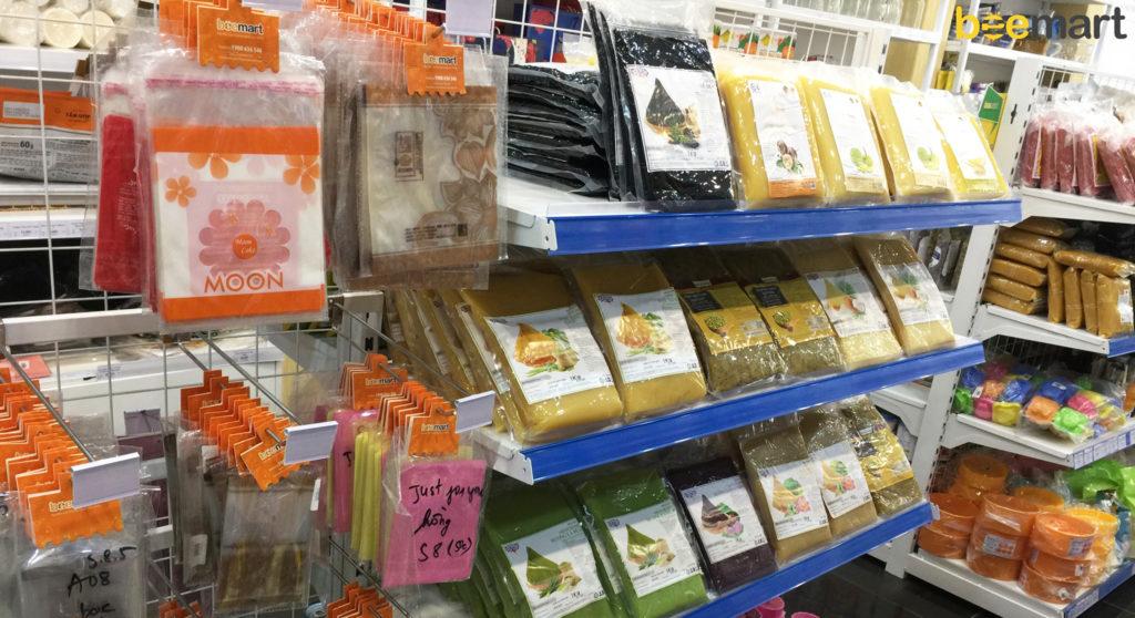địa chỉ mua nguyên liệu làm bánh trung thu mua nguyên liệu làm bánh trung thu Mua nguyên liệu làm bánh Trung thu ở đâu? mua nguyen lieu lam banh trung thu 1024x558