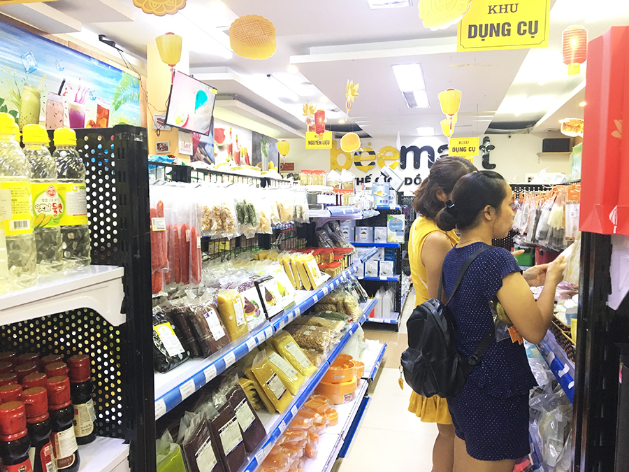 mua nguyên liệu làm bánh trung thu ở đâu 07 mua nguyên liệu làm bánh trung thu Mua nguyên liệu làm bánh Trung thu ở đâu? mua nguyen lieu lam banh trung thu o dau 07