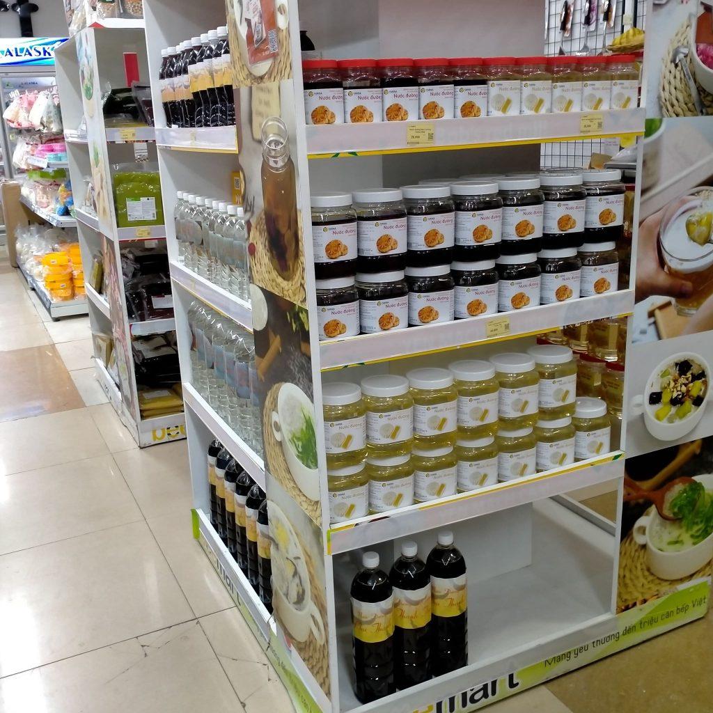 Beemart đầy đủ các nguyên liệu, dụng cụ trung thu mua nguyên liệu làm bánh trung thu Mua nguyên liệu làm bánh Trung thu ở đâu? mua nguyen lieu lam banh trung thu o dau 2 2 1024x1024