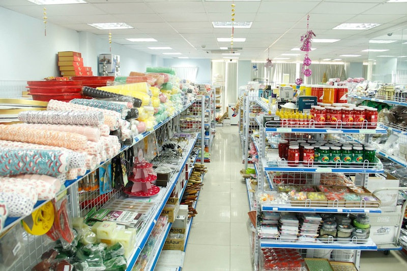 mua nguyên liệu làm bánh trung thu ở đâu 4 mua nguyên liệu làm bánh trung thu Mua nguyên liệu làm bánh Trung thu ở đâu? mua nguyen lieu lam banh trung thu o dau 4 1