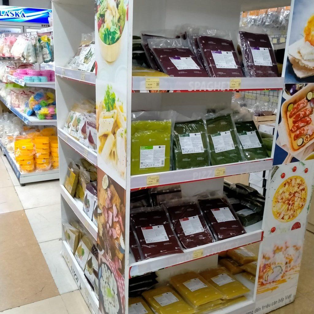 Beemart đầy đủ các nguyên liệu trung thu mua nguyên liệu làm bánh trung thu Mua nguyên liệu làm bánh Trung thu ở đâu? mua nguyen lieu lam banh trung thu o dau 5 1024x1024