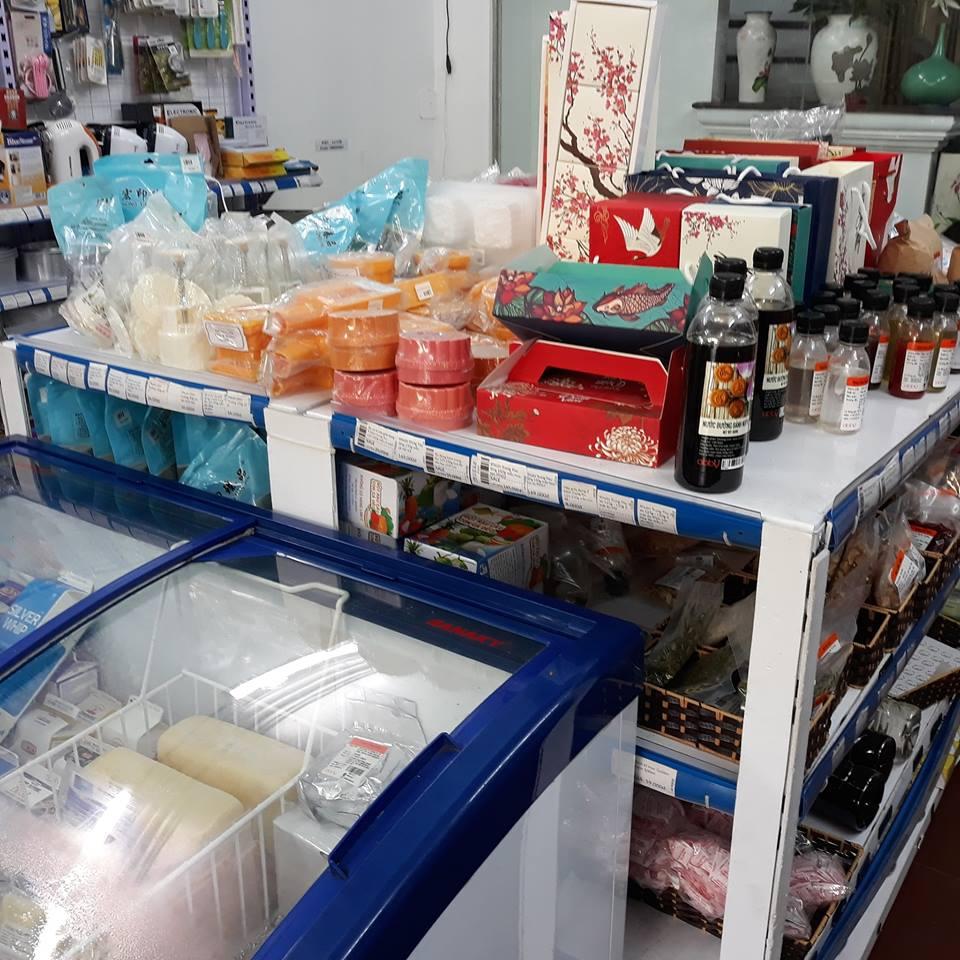 mua nguyên liệu làm bánh trung thu ở đâu 9 mua nguyên liệu làm bánh trung thu Mua nguyên liệu làm bánh Trung thu ở đâu? mua nguyen lieu lam banh trung thu o dau 9
