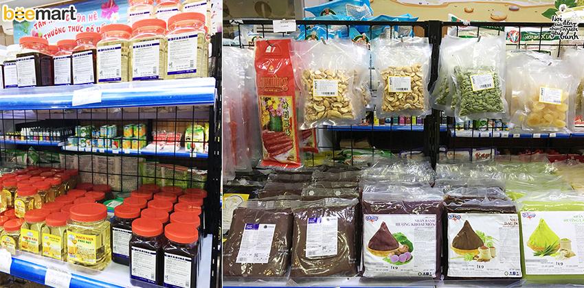 mua nguyên liệu làm bánh trung thu ở đâu 99 mua nguyên liệu làm bánh trung thu Mua nguyên liệu làm bánh Trung thu ở đâu? mua nguyen lieu lam banh trung thu o dau 99