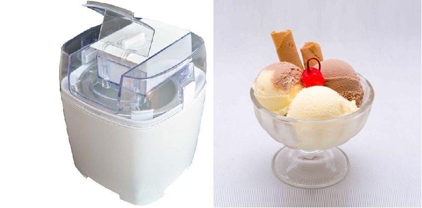 Những điều cần biết về cách sử dụng máy làm kem bạn nên biết cách sử dụng máy làm kem Những điều cần biết về cách sử dụng máy làm kem bạn nên biết nhung dieu can biet ve cach su dung may lam kem ban nen biet 1