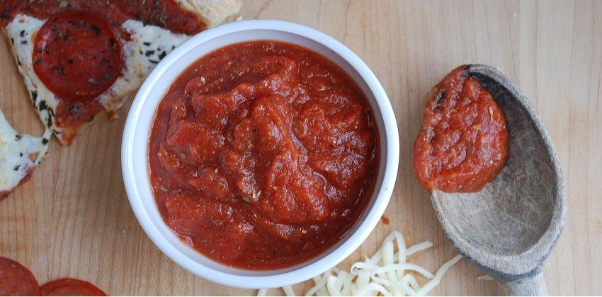 tự nấu sốt cà chua cho pizza 3 tự nấu sốt cà chua cho pizza Tự nấu sốt cà chua cho pizza cực chuẩn ngon hơn ngoài hàng tu nau sot ca chua cho pizza cuc chuan ngon hon ngoai hang 3