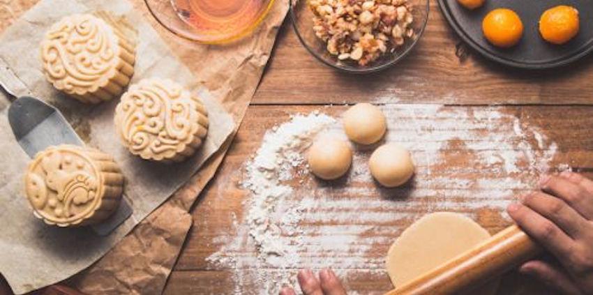 cách chọn nguyên liệu làm bánh trung thu Mách bạn cách chọn nguyên liệu làm bánh trung thu an toàn c5207d9a77e6e78331df330b627e8ec3
