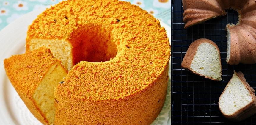 cách làm bánh chiffon xoài 1 cách làm bánh chiffon xoài Cách làm bánh chiffon xoài mềm mịn thơm ngon tại nhà cach lam banh chiffon xoai mem min thom ngon tai nha 1