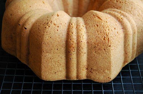 cách làm bánh chiffon xoài 11 cách làm bánh chiffon xoài Cách làm bánh chiffon xoài mềm mịn thơm ngon tại nhà cach lam banh chiffon xoai mem min thom ngon tai nha 11