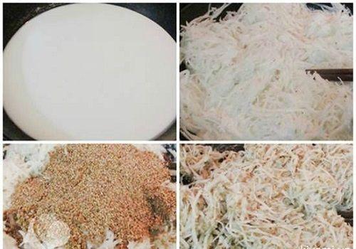 cách làm bánh dẻo trung thu nhân sữa dừa 1 cách làm bánh dẻo trung thu nhân sữa dừa Cách làm bánh dẻo Trung thu nhân sữa dừa ngay tại nhà cach lam banh deo trung thu nhan sua dua ngay tai nha 1