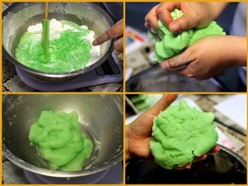 cách làm bánh dẻo trung thu nhân sữa dừa 4 cách làm bánh dẻo trung thu nhân sữa dừa Cách làm bánh dẻo Trung thu nhân sữa dừa ngay tại nhà cach lam banh deo trung thu nhan sua dua ngay tai nha 8