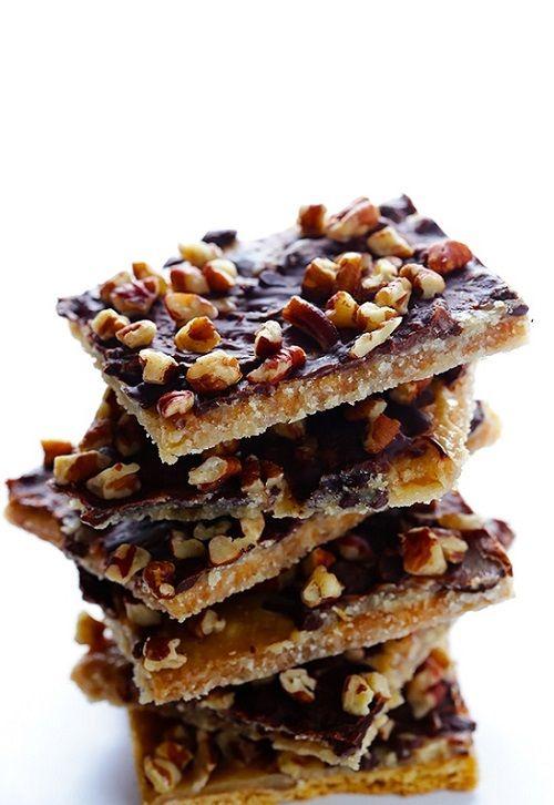 cách làm bánh quy hồ đào 1 cách làm bánh quy hồ đào Cách làm bánh quy hồ đào nhâm nhi trong buổi trà chiều cach lam banh quy ho dao nham nhi trong buoi tra chieu 1