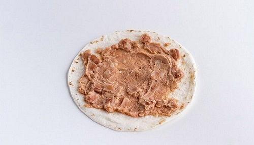 cách làm bánh taco hình nón 6 cách làm bánh taco Cách làm bánh taco hình nón nổi tiếng từ đất nước mexico cach lam banh taco hinh non sieu hap dan ngay tai nha 7