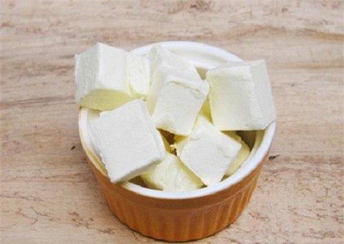 Cách làm bánh truffle phô mai cho ngày trung thu thêm độc đáo 2 cách làm bánh truffle phô mai Cách làm bánh truffle phô mai cho ngày Trung thu thêm độc đáo cach lam banh truffle pho mai cho ngay trung thu them doc dao 2