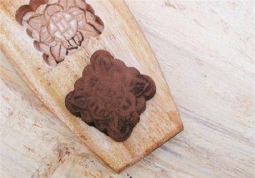 Cách làm bánh truffle phô mai cho ngày trung thu thêm độc đáo 6 cách làm bánh truffle phô mai Cách làm bánh truffle phô mai cho ngày Trung thu thêm độc đáo cach lam banh truffle pho mai cho ngay trung thu them doc dao 6