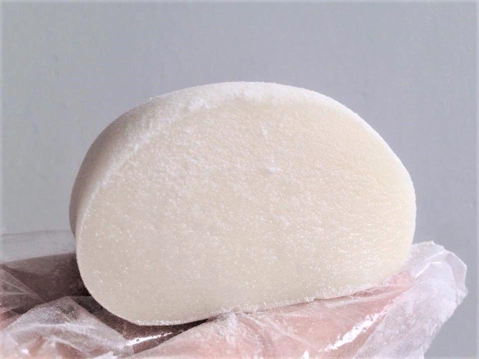 cách làm bánh trung thu 0 cách làm bánh trung thu Cách làm bánh Trung thu không cần lò nướng bất bại lại nhanh gọn cach lam banh trung thu 0