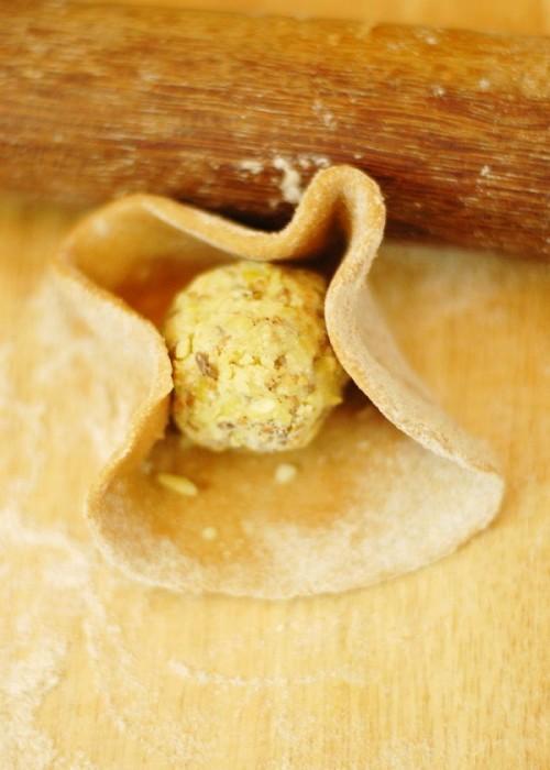 cach-lam-banh-trung-thu-chay-cho-ngay-ram-thang-tam-3 cách làm bánh trung thu chay Cách làm bánh Trung thu chay cho ngày rằm tháng Tám cach lam banh trung thu chay cho ngay ram thang tam 3 e1472309038264